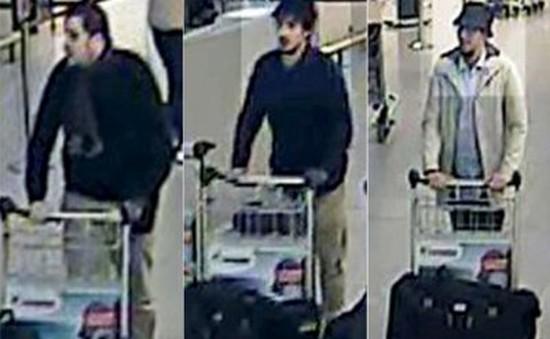 Bí mật đằng sau vụ khủng bố Brussels