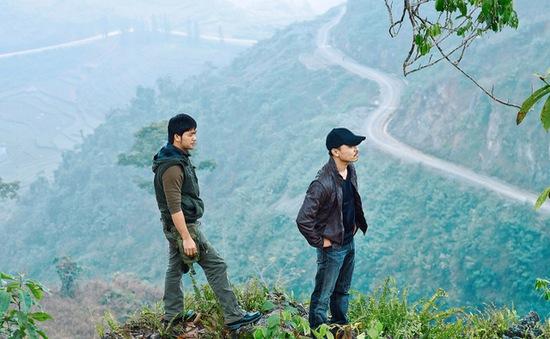 """""""Mạch ngầm vùng biên ải"""" - Phim chính luận mới chính thức lên sóng VTV1"""