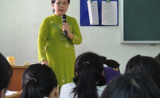 Cà Mau: Yêu cầu thanh toán hơn 100 tỷ đồng tiền nợ lương giáo viên