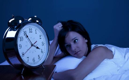 Ngủ bao lâu một ngày là tốt nhất cho sức khỏe?