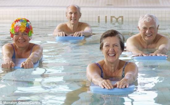 Lời khuyên cho người bệnh cao huyết áp