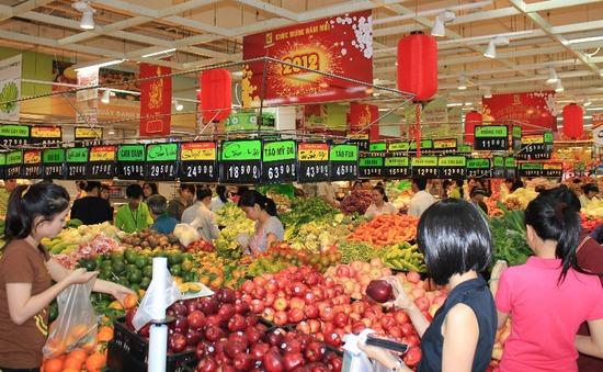 Người Việt không còn ham giá rẻ