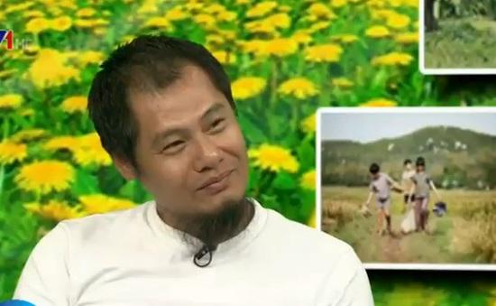 """Tay máy vàng K'Linh: """"Phim Tôi thấy hoa vàng trên cỏ xanh là thách thức lớn"""""""