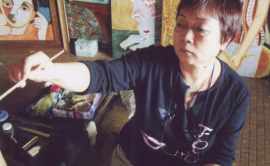 """Chuyện tình đẹp của Lưu Quang Vũ và Nguyễn Thị Hiền: """"Hai ta hãy là giấc mộng của nhau thôi"""""""