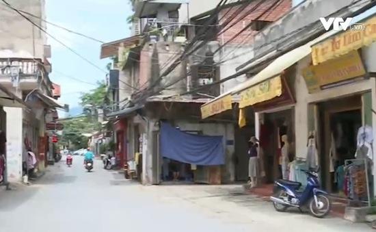Hà Nội: Người dân khốn khổ vì… nhà không số