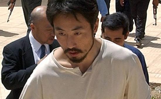 Nhật Bản thành lập Phòng phản ứng nhanh giải quyết vụ nhà báo mất tích