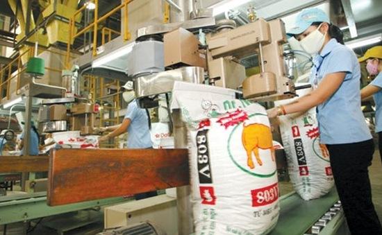 Việt Nam chi hơn 40.000 tỷ đồng để nhập khẩu thức ăn chăn nuôi