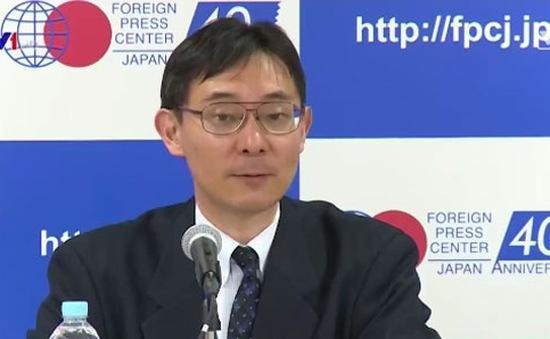 Nhật Bản tổ chức Hội nghị Ngoại trưởng G7