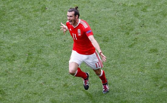 EURO 2016: Bale đã trở thành niềm tự hào xứ Wales như thế nào?