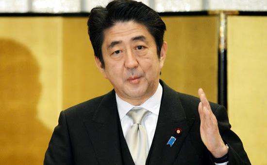 Nhật Bản, Hàn Quốc lên án vụ phóng tên lửa của Triều Tiên