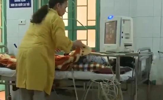 Nổ kinh hoàng tại KĐT Văn Phú: 2 nạn nhân vẫn hôn mê sâu