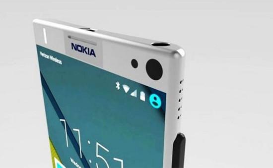 Hai smartphone chạy trên Android của Nokia có gì đặc biệt?