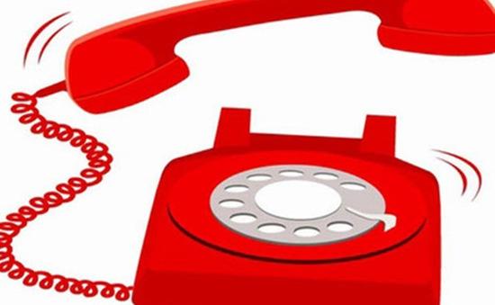 Hải quan Tân Sơn Nhất mở điện thoại nóng nhận tin nhũng nhiễu