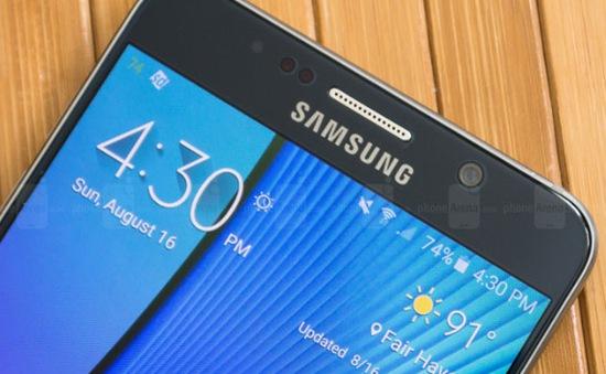 Những smartphone màn hình rộng tốt nhất trong tháng 6