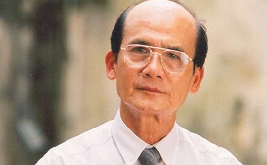 Nghệ sĩ Việt xót xa trước sự ra đi của Phạm Bằng