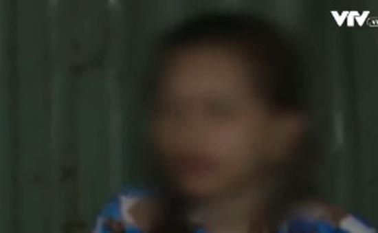 Nhiều nữ sinh miền Tây lọt vào ổ mại dâm sau khi mất tích bí ẩn