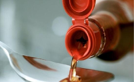 """Vụ """"nước mắm nhiễm arsen"""": Phạt Vinastas 15 triệu đồng"""