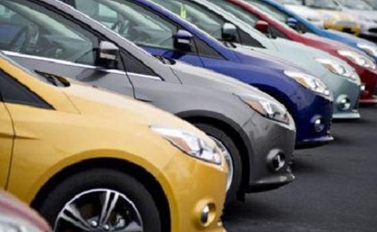 Ô tô Indonesia về Việt Nam có giá gần 290 triệu đồng/chiếc