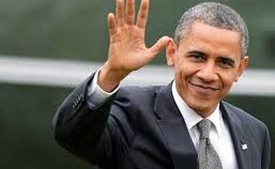 Người dân Nhật hào hứng trước chuyến thăm Hiroshima của ông Obama
