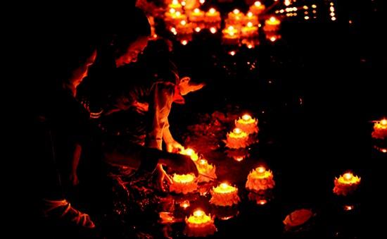 Lễ hội Ok-Om-Bok phồn thịnh, vui tươi hơn trong mắt người dân và du khách