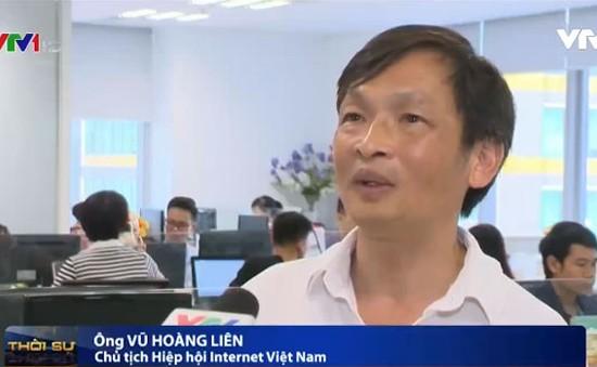 Tìm giải pháp cải thiện tốc độ truy cập Internet tại Việt Nam