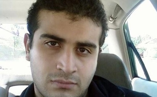 Mỹ xác định danh tính nghi phạm xả súng ở Orlando