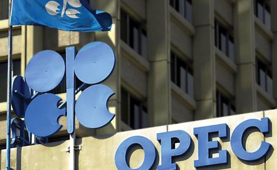 OPEC dự kiến cắt giảm 1,2 triệu thùng dầu/ngày