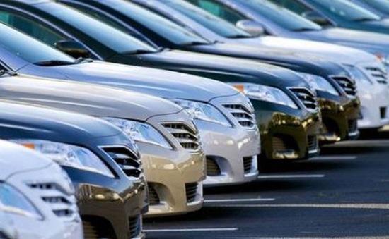 Nhập gần 3.000 xe/tháng, ô tô xuất xứ Indonesia vượt Thái Lan