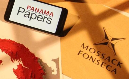 Hồ sơ Panama: Có thể chủ động tìm thông tin theo nhu cầu