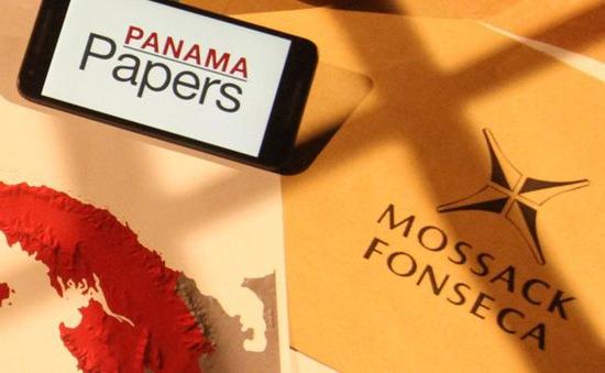 Công bố một phần Hồ sơ Panama