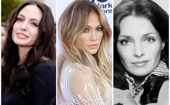 Những mỹ nhân Hollywood từng kết hôn nhiều lần nhất