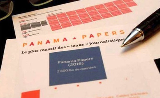 EU công bố kế hoạch chống gian lận thuế