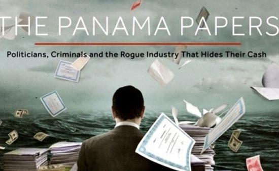 Thái Lan điều tra 16 người có tên trong Hồ sơ Panama