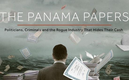 El Salvador điều tra 33 người trong Hồ sơ Panama