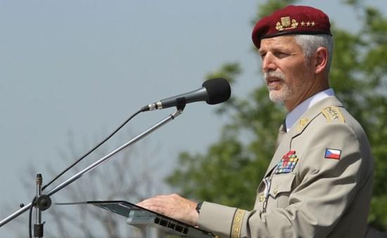 NATO muốn nối lại đối thoại với Nga