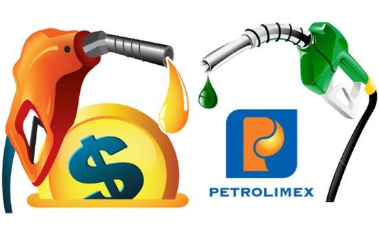 Petrolimex đầu tư ngoài ngành hơn 2.000 tỷ sai quy định