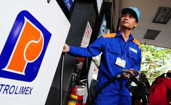Petrolimex đăng ký niêm yết hơn 1,29 tỷ cổ phiếu