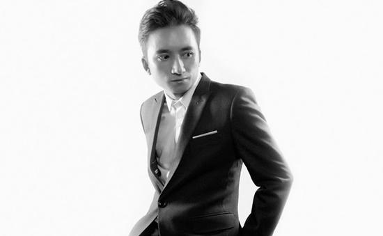 """Phan Mạnh Quỳnh: """"Sing My Song như cứu cánh cho sự nghiệp của tôi"""""""