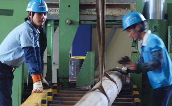 Đầu tư vào Việt Nam: Hàn Quốc không có đối thủ