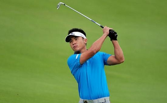 """Golfer Trần Lê Duy Nhất: """"Sân golf Việt Nam đủ tầm lọt top 3 châu Á"""""""