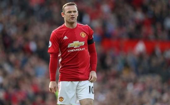 Vì sao Mourinho nên sử dụng Rooney ở trận derby nước Anh?