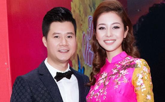 """Ca sĩ Quang Dũng tiết lộ về """"người phụ nữ đặc biệt"""""""