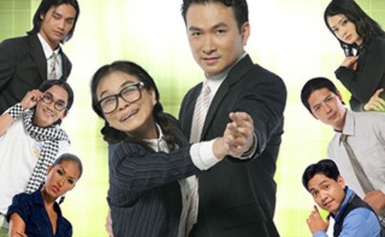 Bao giờ phim Việt mới thôi lồng tiếng theo kiểu nghiệp dư?