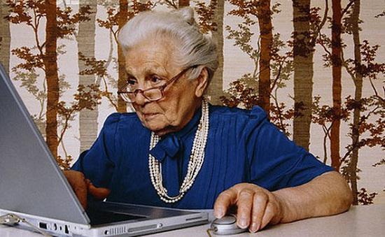 Thụy Sĩ tăng độ tuổi nghỉ hưu của phụ nữ