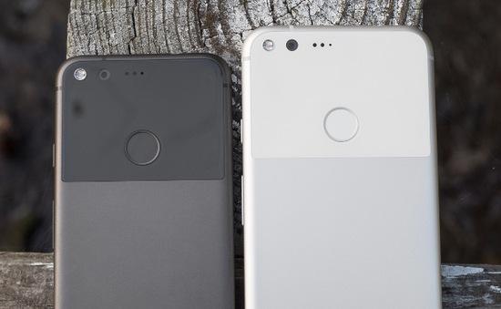 Người dùng Google Pixel gặp sự cố sập nguồn đột ngột giống Nexus 6P