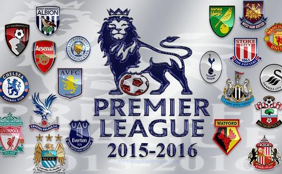 """Lịch thi đấu và TTTT vòng 33 Ngoại hạng Anh: Man Utd """"vượt ải"""" Tottenham"""