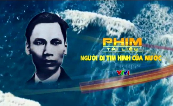 """PTL """"Người đi tìm hình của nước"""": Nhìn lại cuộc viễn du 3 thập kỷ của Chủ tịch Hồ Chí Minh"""