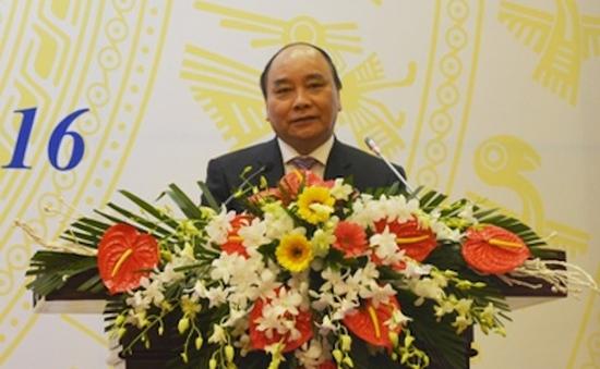 Các đại biểu Quốc hội kỳ vọng vào Thủ tướng Nguyễn Xuân Phúc