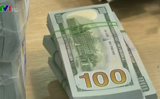 Chính phủ Myanamr cấm công chức nhận quà trên 21 USD