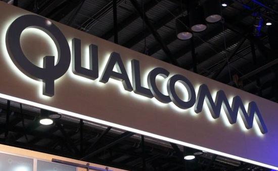 Qualcomm xác nhận smartphone tại CES 2017 không phải sản phẩm của Nokia